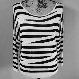Express | light sweater